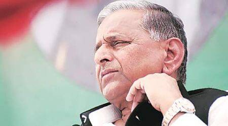 mulayam singh, mulayam parliament, up polls, up polls mulayam, mulayam singh yadav, up news, lucknow news, india news, parliament logjam, parliament monsoon session