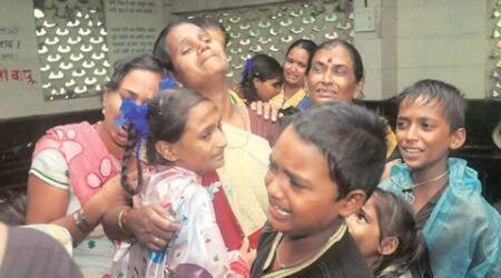 Mumbai Hooch Tragedy: Death toll rises to 91, officialssuspended