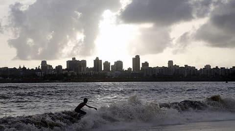 Mumbai news, Mumbai missing people, mumbai missing, Mumbai police, mumbai missing cases