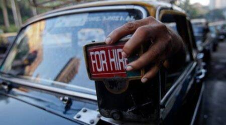 Maharashtra government seeks High Court nod for auto, taxi fare hike