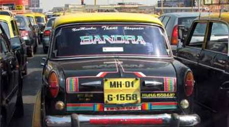 Autos, taxis on strike today, likely to meet transport minister