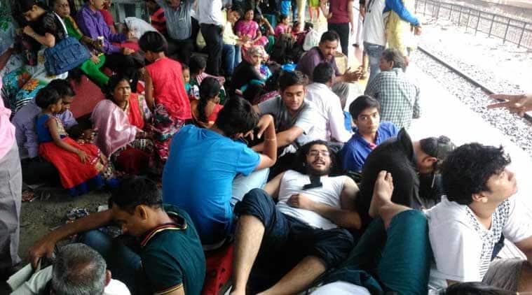 Mumbai news in brief 30-12-2015 By Ronida Mumbai