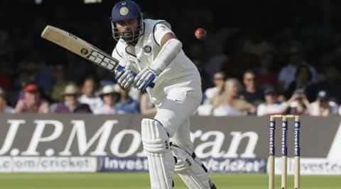 Murali Vijay, Murali Vijay India, India Murali Vijay, Murali Vijay ODIs, Vijay India ODIs, India ODIs Vijay, India tour of Zimbabwe, India vs Zimbabwe, Ind vs Zim, Cricket News, Cricket