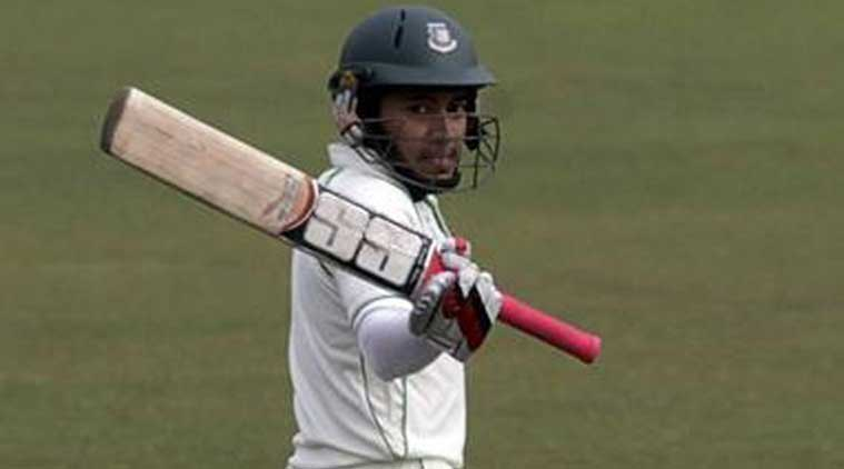 Bangladesh, Bangladesh cricket, cricket Bangladesh, Bangladesh vs India, India vs Bangladesh, IndvBan, BanvInd, Cricket News, Cricket