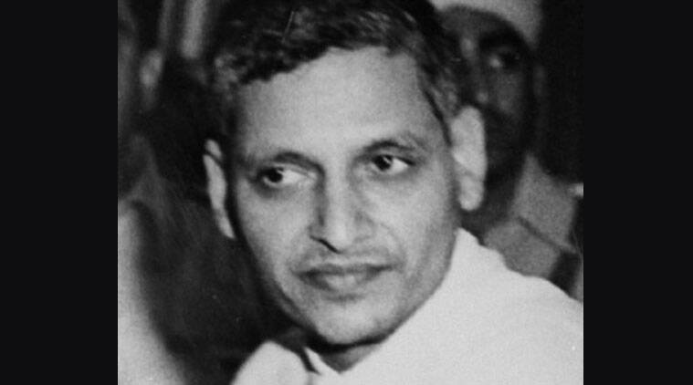 Nathuram Godse, Nathuram Godse movie, Nathuram Godse biopic, Nathuram Godse film, Nathuram Godse halted, Nathuram Godse film court, entertainment news