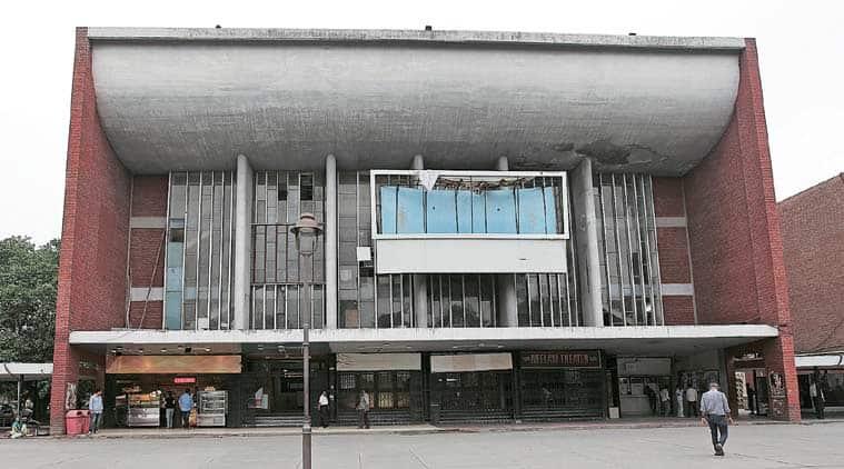 Neelam-Theatre-759