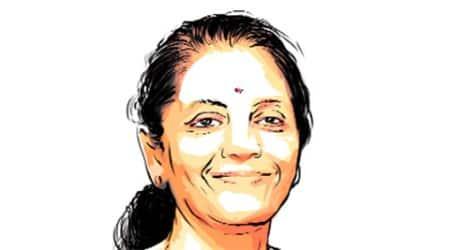 nirmala-sitharaman-m