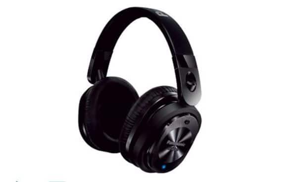 Panasonic headphones, Panasonic HBD 250, Panasonic HBD 250 price, panasonic headphones, technology news