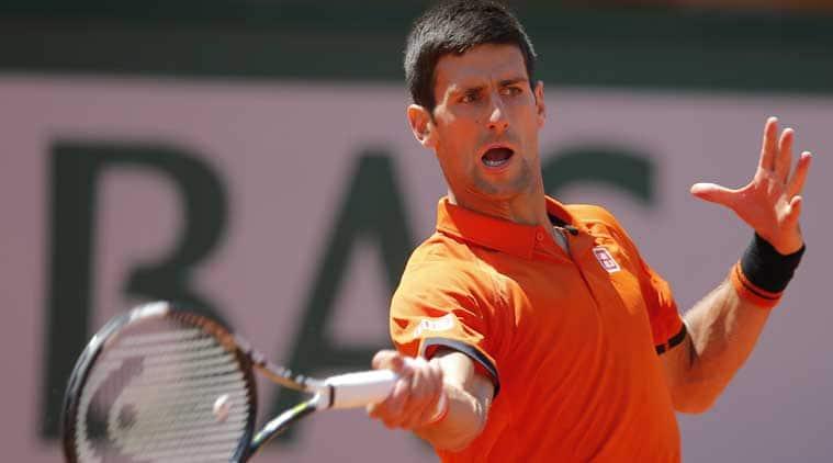 Novak Djokovic, Novak Djokovic Stan Wawrinka, Stan Wawrinka, Stan Wawrinka Novak Djokovic, Tennis News, Tennis