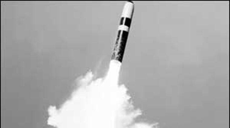 india nuclear weapons, pakistan nuclear weapons, india pakistan nuclear weapons, nuclear weapons, india, pakistan,  nuclear arsenal, SIPRI report, india news, nation news