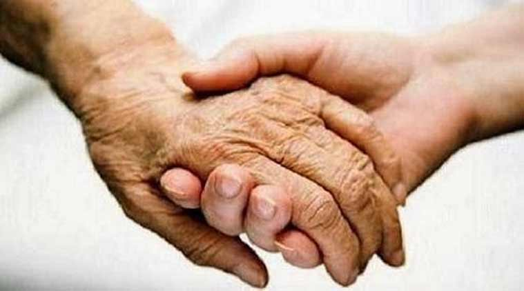 old age homes, retirement homes, retirement apartments, retirement flats, senior homes, senior living homes, india news