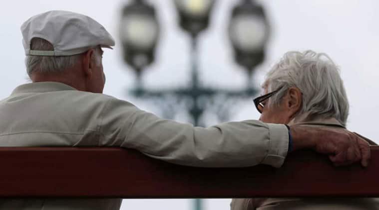 Alzheimer's, Alzheimer's diagnosis, Alzheimer's research, Alzheimers diagnosis, Alzheimers research, Alzheimers cure, health research, health news, world news, indian express