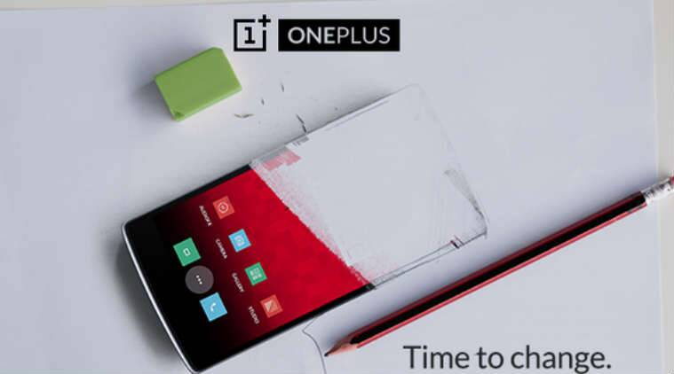 OnePlus One, OnePlus One price-cut, Price-cut for OnePlus One, OnePlus One price cut, OnePlus One Amazon, OnePlus One Amazon, ONePlus One features, OnePlus One specs, OnePlus New features, OnePlus Two, OnePlus Two launch date, OnePlus Two release, Mobiles, Technology, technology news
