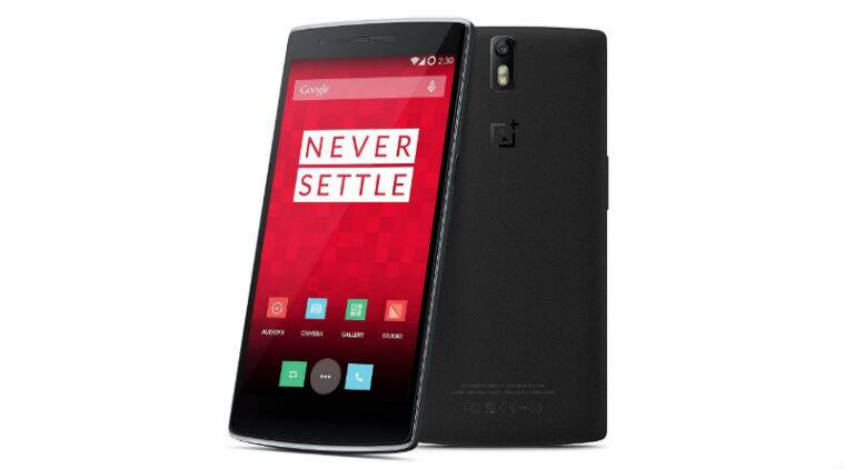 OnePlus One, OnePlus, Smartphones, Amazon Inc., Flipkart, OnePlus One Flipkart, OnePlus One Flipkart exchange offer, OnePlus One Amazon Price, OnePlus One 64 GB Flipkart, OnePlus One price, OnePlus One features, Flipkart Big app sale, Flipkart App sale, Flipkart discounts, Mobiles, Smartphones, Technology, technology news