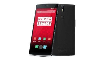 OnePlus One competes with Mi 4 64GB, costs Rs 19,998 only fortoday