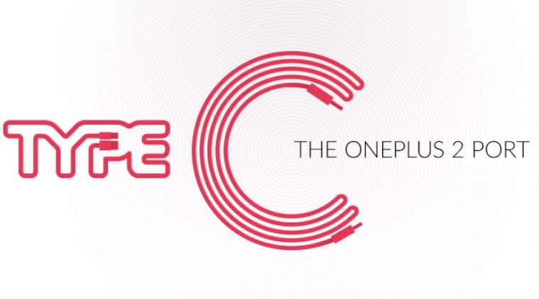 OnePlus, USB, OnePlus Two USB, OnePlus Two Type C-USB, OnePlus Two USB port, OnePlus Two USB new, OnePlus One New, OnePlus Two benchmark, OnePlus Two benchmark leak, OnePlus Two Snapdragon 810, OnePlus Two specs, OnePlus Two price, OnePlus specifications, OnePlus Two launch, OnePlus Two release date, OnePlus Two when will it launch, OnePlus Two launch, Mobiles, OnePlus, Smartphones, Technology, Technology news