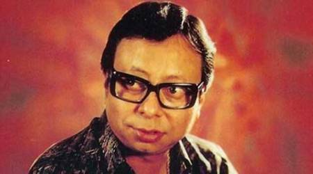 Remembering Rahul Dev Burman: The composer's evergreenhits