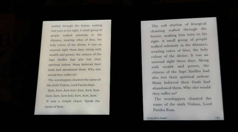 Kindle Paperwhite 2015, Kindle Paperwhite (2015 Edition) Review, Kindle Paperwhite Express Review, Kindle Paperwhite (2015) Express Review, Amazon Kindle Paperwhite, Kindle Paperwhite price, Kindle Paperwhite features, Kindle Paperwhite specs, Kindle Paperwhite screen, Kindle Paperwhite screen resolution, Kindle Paperwhite pricing, Kindle Paperwhite Amazon, Kindle Paperwhite technology, Technology, Technology news