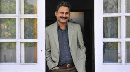 Mahmood Farooqui, husband of 'Peepli Live' director, held for rape charges