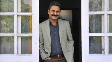 'Peepli live' co-director seeks bail in rape case