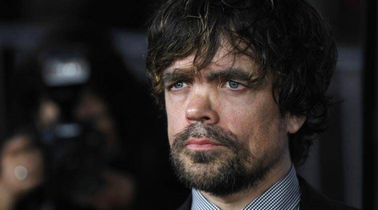 Peter Dinklage, Actor Peter Dinklage, Peter Dinklage Movies, Peter Dinklage Tyrion Lannister, Game Of Throne,  Peter Dinklage Death At A Funeral, Peter Dinklage The Chronicles of Narnia Prince Caspian, Peter Dinklage A Little Bit of Heaven,  Peter Dinklage X-Men: Days of Future Past, Entertainment News