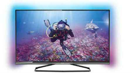 Changing the TV: 4K resolutions to smart devices, our comprehensive buyingguide