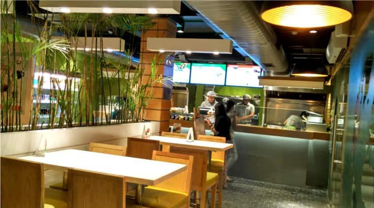 Pita Pit restaurant review1