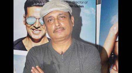 It's important for artists to defend an assault on art: Piyush Mishra