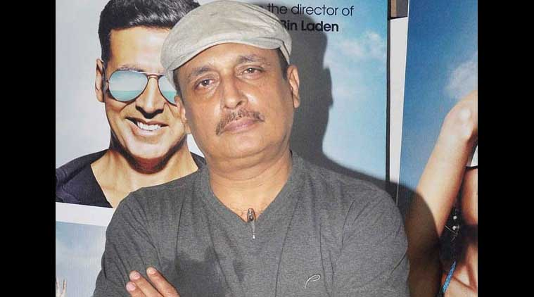 Piyush Mishra, actor Piyush Mishra, FTII, film and television institute, Piyush Mishra ftii, Piyush Mishra news, FTII news, FTII updates, entertainment news