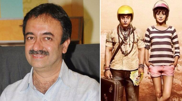 Aamir khan, Pk, Rajkumar hirani, Aamir Khan in china, Pk in China, Rajkumar Hirani in China, Aamir Khan pk china, pk released in china, pk movie in china, Aamir Khan pk in China, Entertainment news