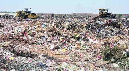 MPCB, RTI, NEERI, Pollution, Pune, pune pollution, maharashtra pollution board, maharashtra news, pune news,
