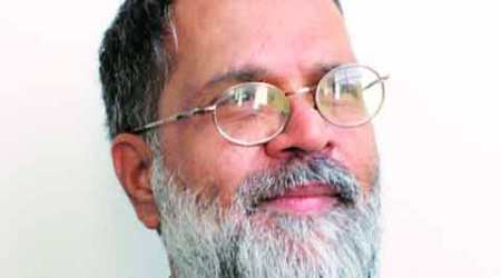 Praful Bidwai: Never afraid to write what he believedin