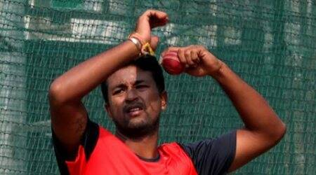 Pragyan Ojha, Lalchand Rajput, Pragyan Ojha Bengal, Pragyan Ojha Hyderabad, Ranji Trophy, Ranji Trophy Transfer, Cricket News, Cricket