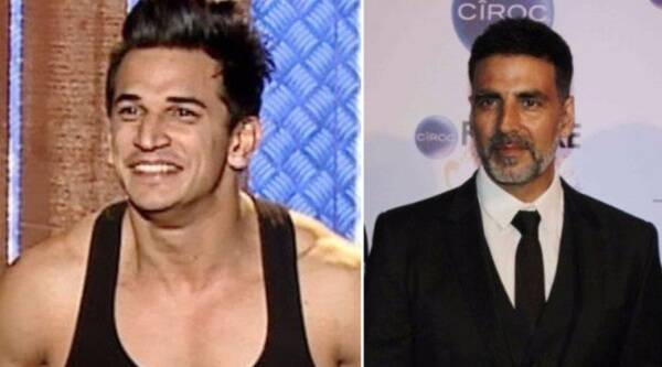 Roadies X2, Roadies X2 winner, prince narula, akshay kumar, Roadies X2 winner prince narula, prince narula pics, entertainment news, Roadies X2 news