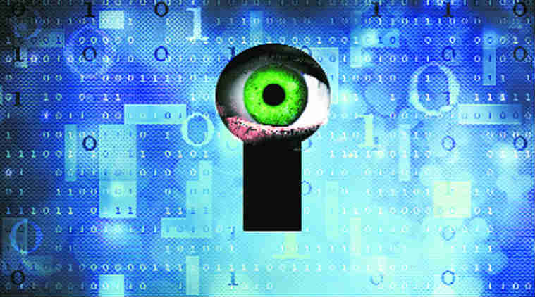 Privacy, Snooping, Snooping law by government, Government of India, Ravi Shankar Prasad, Ministry of Information and Technology, monitoring of phone calls, Monitoring of phone calls India, Technology, Technology news