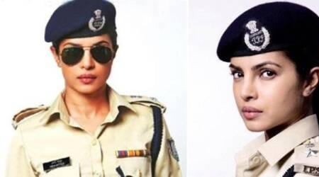 Priyanka Chopra, Gangaajal 2, Gangaajal, actress Priyanka Chopra, Priyanka Chopra Gangaajal 2, Priyanka Chopra in Bhopal, Priyanka Chopra Gangaajal, Priyanka Gangaajal 2, Priyanka Gangaajal 2 shoot, Priyanka Chopra Gangaajal Shoot, Priyanka Chopra Pics, Priyanka Chopra Pictures, Priyanka Chopra Photos, Priyanka Chopra in Gangaajal 2, Priyanka Chopra Gangaajal 2 Look, Entertainment news