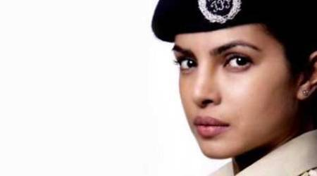 Priyanka Chopra, gangaajal 2, gangaajal, Priyanka Chopra in gangaajal 2, gangaajal 2 shoot, Priyanka Chopra movies, Priyanka Chopra upcoming movies, entertainment news