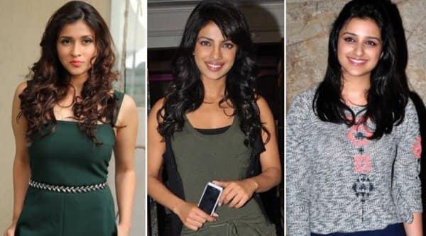 Priyanka Chopra, Parineeti Chopra, Mannara Chopra, actress Mannara Chopra, actress Priyanka Chopra, Actress Parineeti Chopra, Priyanka Mannara, Parineeti Mannara, Mannara Priyanka Chopra, Mannara Parineeti Chopra, Mannara Chopra Priyanka, Mannara Chopra Parineeti, Mannara Priyanka Parineeti Chopra, Priyanka Parineeti Mannara Chopra, Parineeti Mannara Priyanka Chopra, Entertainment news