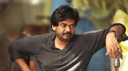 Puri Jagannadh on Hyderabad drug racket bust: No comment, very busy with PaisaVasool