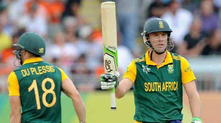 Cricket, South Africa, Australia, t20, India, 3, cape town, proteas, World Cup