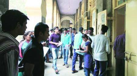 Cut-offs for Class 12 admissions in Pune: First list out; science, commerce still favourites
