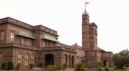 Pune: 4 affiliated colleges get UGC's CPE status