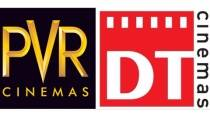 With an eye on small towns, PVR plans to open 150 low cost screens