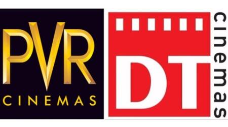 PVR to acquire DT Cinemas