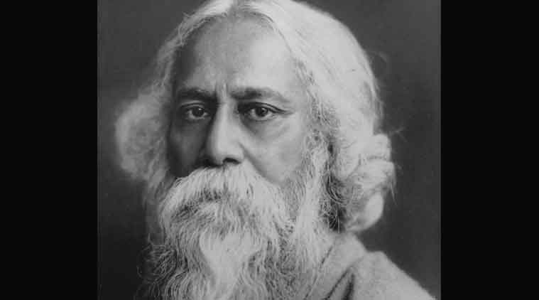 national anthem, Rabindranath Tagore, pakistan national anthem, national anthem pakistan, Muhammad Ali Jinnah, indian national anthem,  Bangladesh national anthem, Khaled Ahmed column, indian express column, ie column