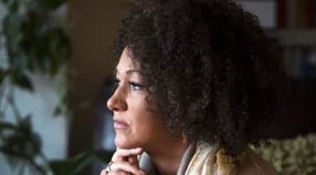 Rachel Dolezal, NAACP, Dolezal resigns, NAACP president resigns, NAACP protests, NAACP washington, NAACP spokane, NAACP washington protests, NAACP spokane protests, Dolezal race, Dolezal controversy, African Americans, NAACP news, US news, World News