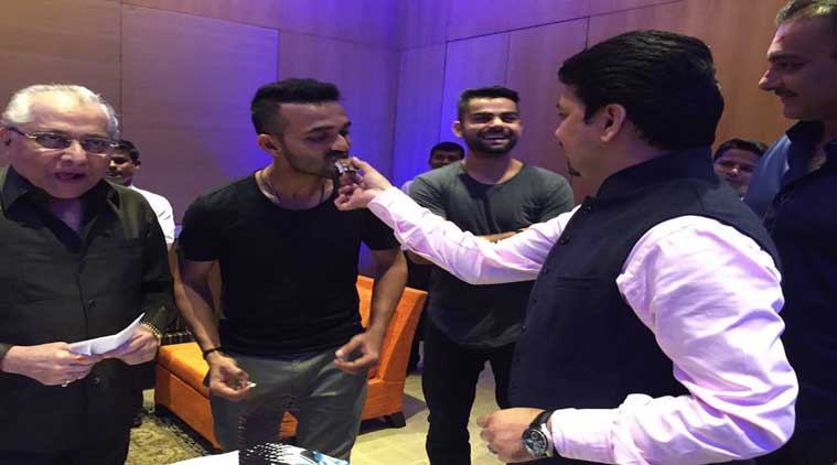 Indian cricket team, India Ajinkya Rahane, Ajinkya Rahane Indian cricket team, Virat Kohli Ajinkya Rahane, Ajinkya Rahane Virat Kohli, Cricket News, Cricket