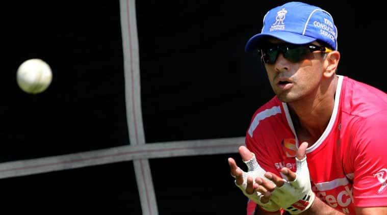Rahul Dravid, Rahul Dravid India, India coach Rahul Dravid, Rahul Dravid India a, India a Rahul Dravid, Cricket News, Cricket
