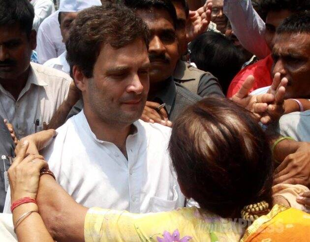 Rahul gandhi, rahul gandhi birthday, rahul birthday, congress Rahul birthday, Congress vice-president birthday, Rahul Gandhi 45th birthday, Sonia gandhi, priyanka gandhi, rajiv gandhi, rahul gandhi family, rahul gandhi birthday party, rahul gandhi birthday wishes, rahul gandhi birthday cake, rahul gandhi childhood photos, rahul gandhi birthday photos, congress party