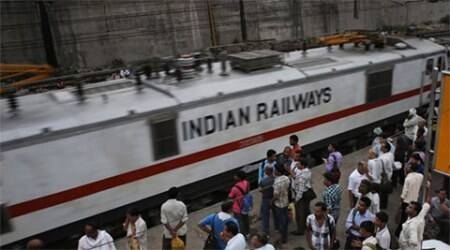 Railway trade unions oppose Debroy panel report on reforms